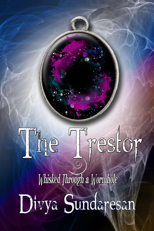 The Trestor