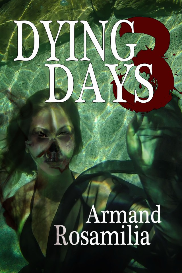 Dying Days 3