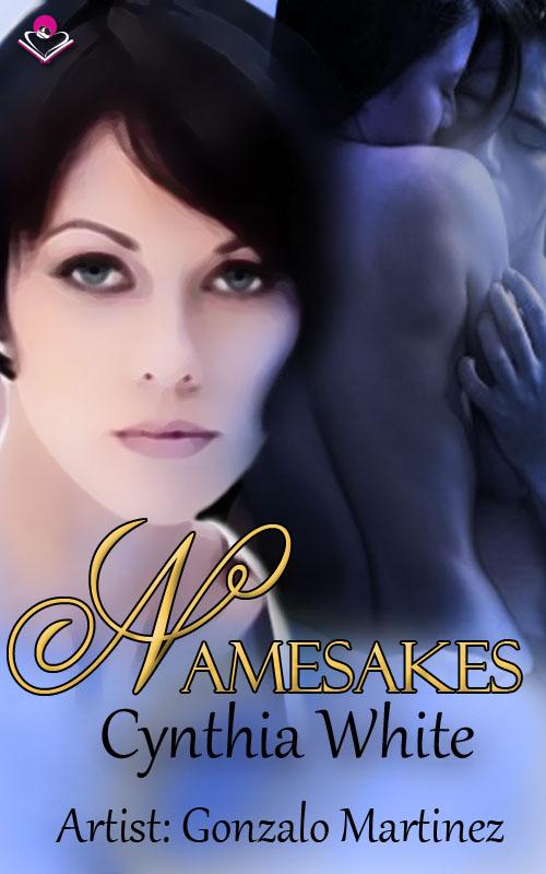 namessakes_by_asharceneaux-d3fpt25