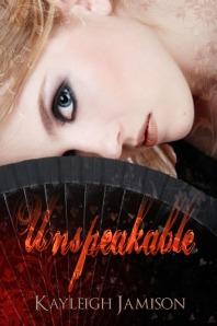 Unspeakable__Kayleigh_Jamison_by_asharceneaux