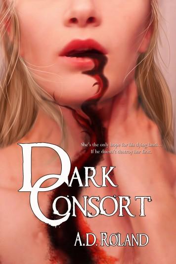 darkconsortcover3