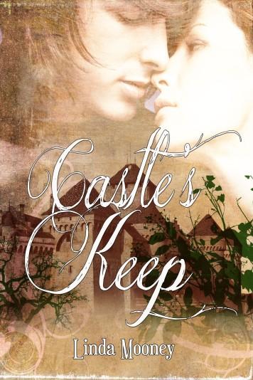 castleskeep