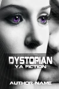 dystopianYA
