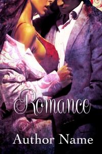 romanceboob