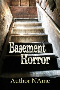 basement horror