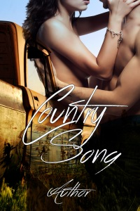 countrysong
