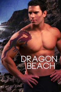 dragonbeach