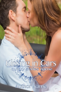 kissinfincars