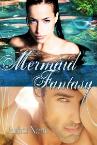 mermaidfantasyST
