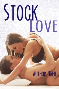 stocklove