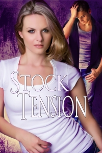 stocktension