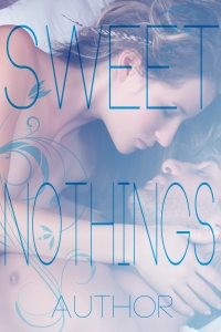 sweetnothingsST