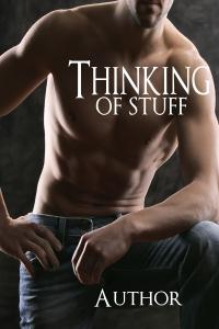 thinkingofstuffseptext