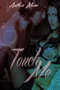 touchmeST