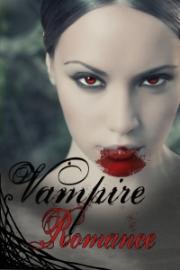 vampirestock
