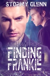 findingfrankie