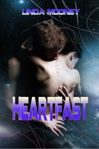 heartfast