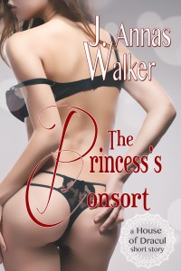 Princessconsort