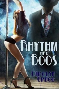 rhythmbooos