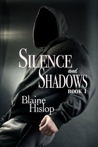silence and shadows 1 drft6