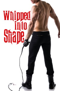 wpid-whippedintoshape.jpg