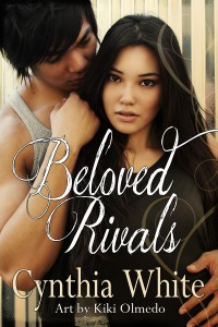 belovedrivals