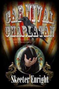 carnival_charlatan_sketterenright