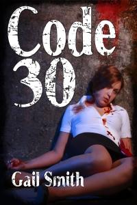 code302
