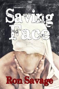 savingface_ronsavage_asharceneaux