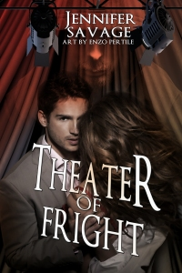 theater of froght