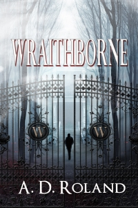 wraithborne2
