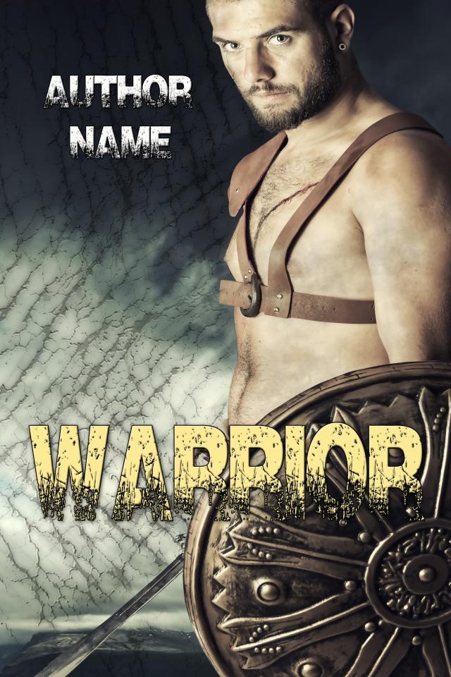crackedwarrior