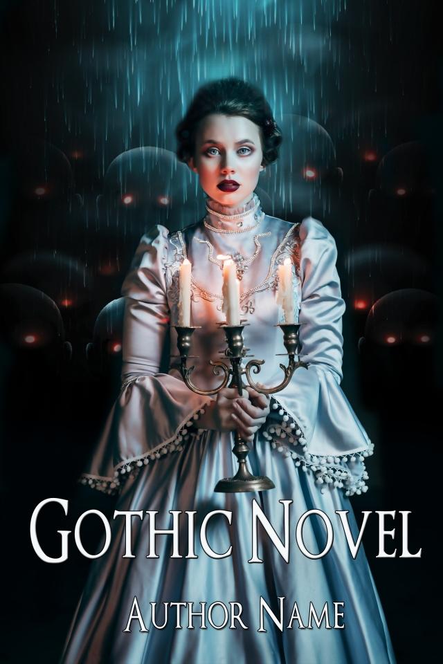 gothicromance