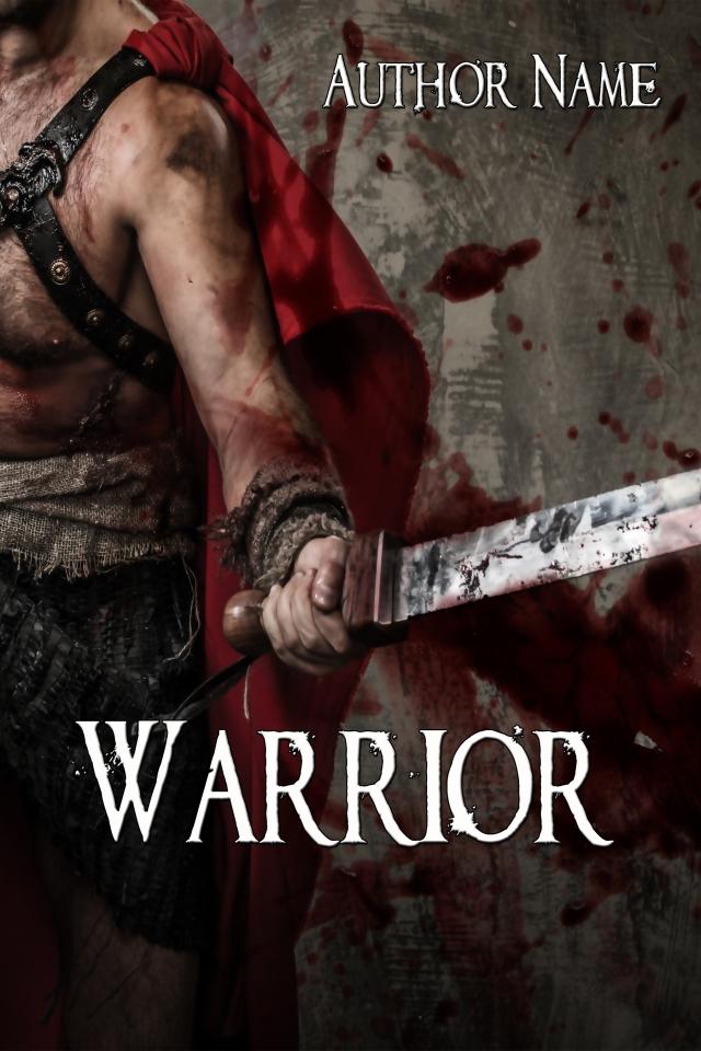 newwarrior