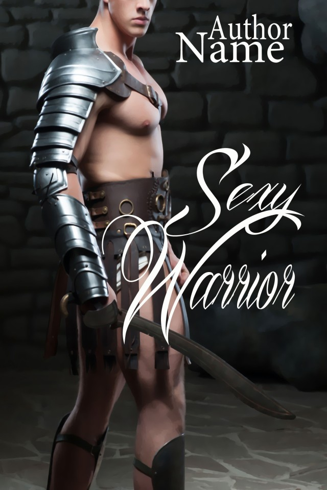 sexywarrior