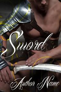 sword1
