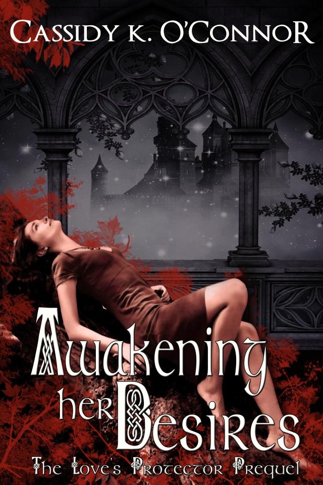 awakeningher desires