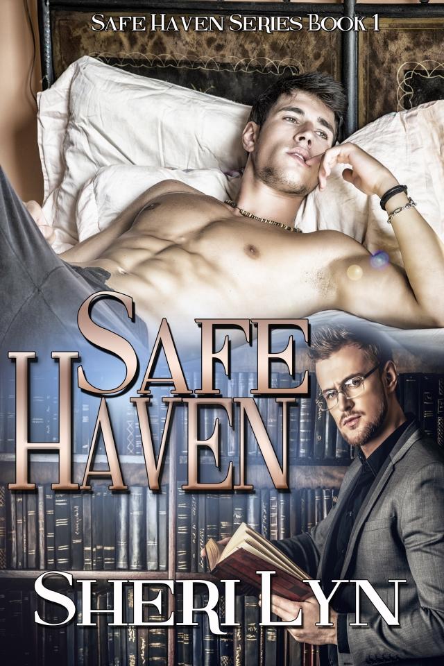 safehaven5