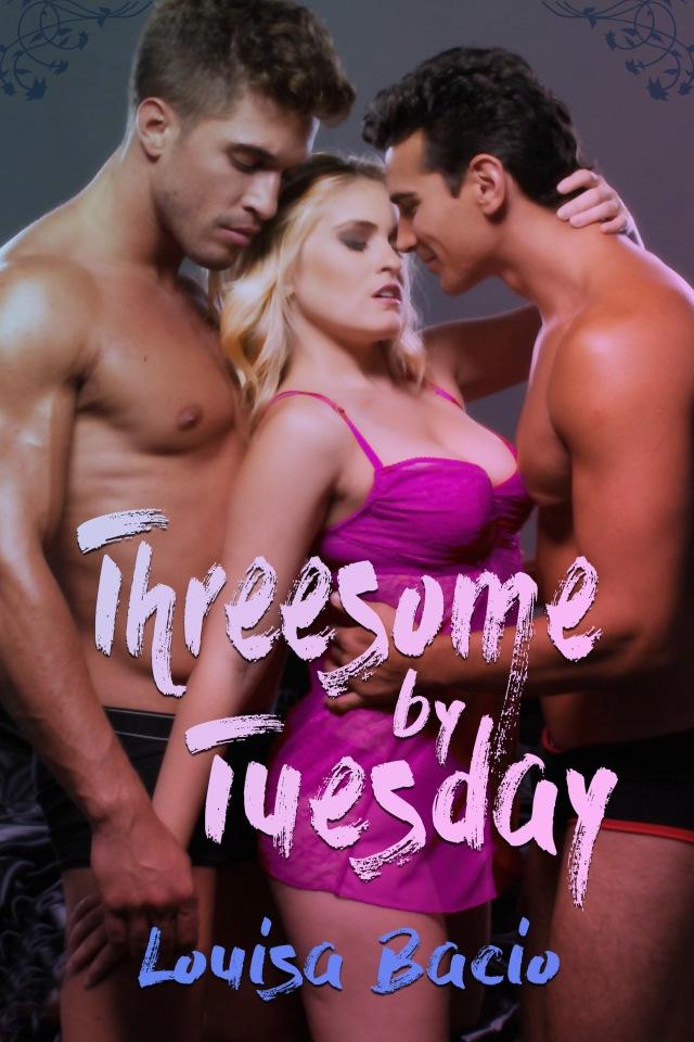 threesomebytues