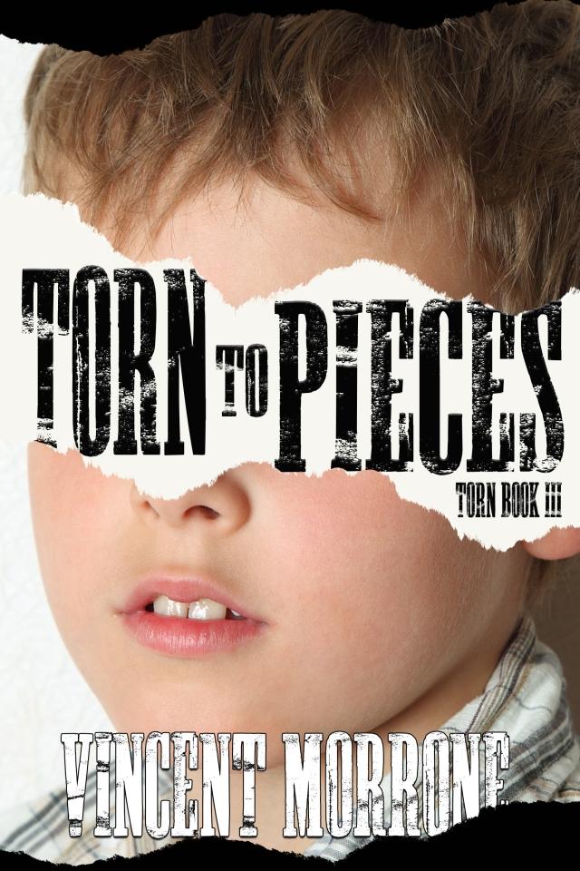 torn3v7